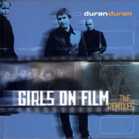1999 Girls On Film