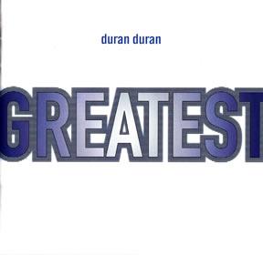 1998 Greatest