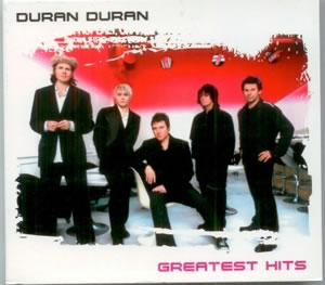 2008 Greatest Hits