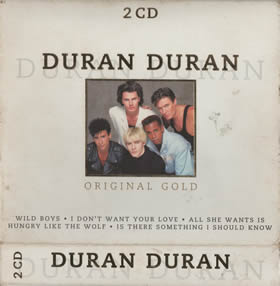 1999 Original Gold