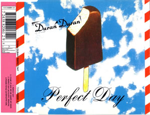 1995 Perfect Day