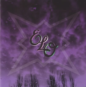 1995 Strange Magic: The Best Of Electric Light Orchestra