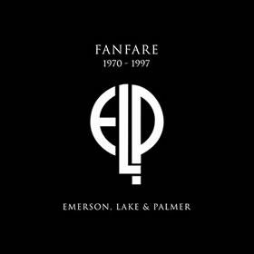 2017 Fanfare 1970-1997
