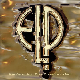 2001 Fanfare Of The Common Man: The Anthology