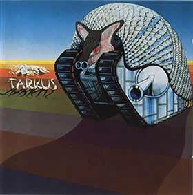 1971 Tarkus