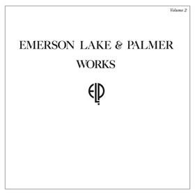1977 Works – Volume 2