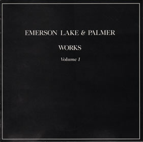 1977 Works – Volume I