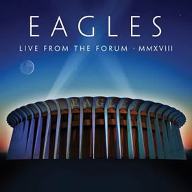 2020 Live from The Forum MMXVIII