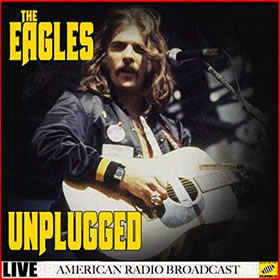 2019 Unplugged – Live