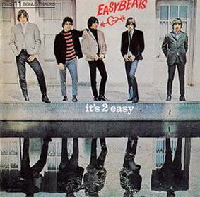 1966 It's 2 Easy