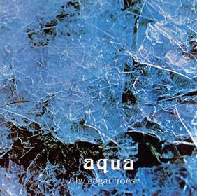 1974 Aqua