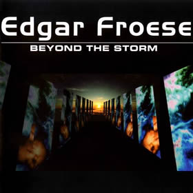 1995 Beyond The Storm
