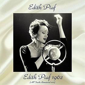 2017 Edith Piaf 1962