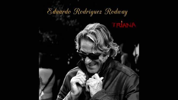 Eduardo Rodriguez Rodway