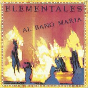 1994 Al Baño María