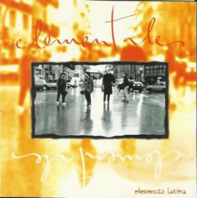 1997 Elementa Latina