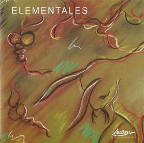 1992 Elementales
