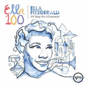 2017 100 Songs For a Centennial