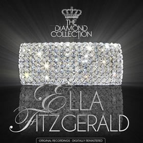 2013 The Diamond Collection