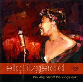 2006 The Very Best Of The Songbooks