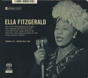 2006 Supreme Jazz
