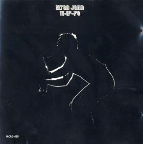 1971 11-17-70