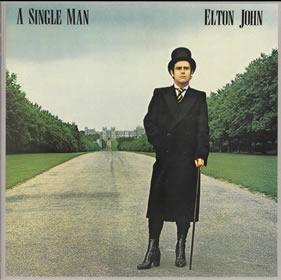 1978 A Single Man