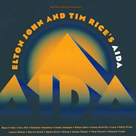 1999 Aida