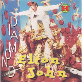 1999 Diamond – Bootleg