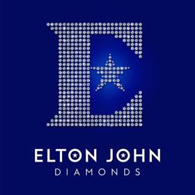 2017 Diamonds