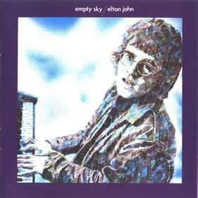 1969 Empty Sky