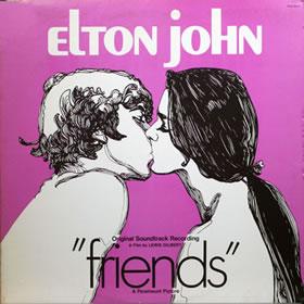 1971 Friends