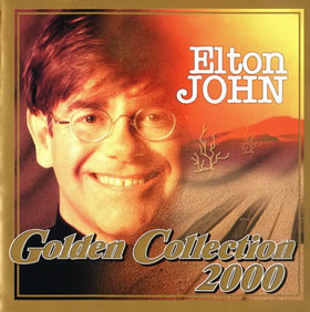 2000 Golden Collection 2000