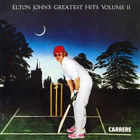1977 Greatest Hits Volume II