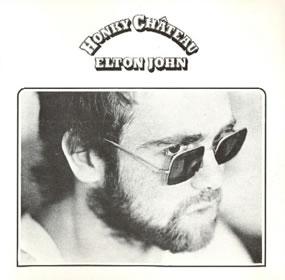 1972 Honky Chateau