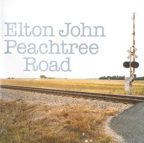 2004 Peachtree Road