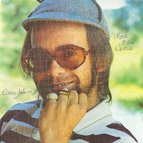 1975 Rock of the Westies