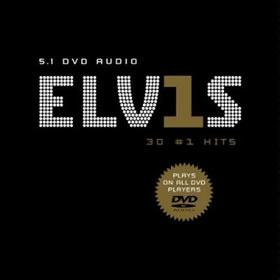 2002 Elv1s 30 #1 Hits