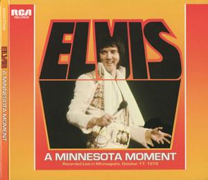 1976 A Minnesota Moment
