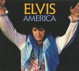 1976 America