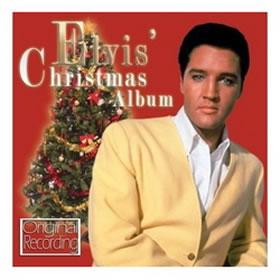 1992 Christmas Album