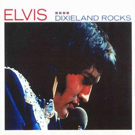 2004 Dixieland Rocks