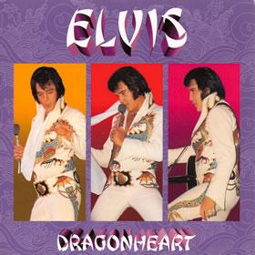 2004 Dragonheart