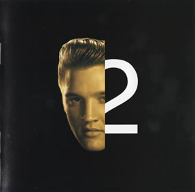 2003 Elvis 2nd To None