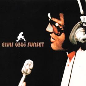 2001 Elvis 6363 Sunset