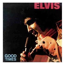 1974 Good Times
