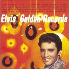 1958 Gorden Records V. 1