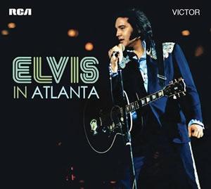 2017 Elvis In Atlanta 75