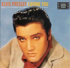 1957 Loving You