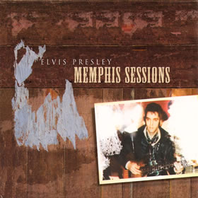 2001 Memphis Sessions